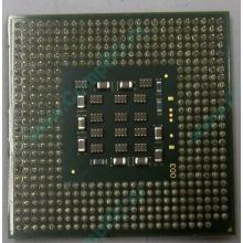 Процессор Intel Celeron D (2.4GHz /256kb /533MHz) SL87J s.478 (Новочебоксарск)