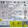 HP 403781-001 379123-001 399771-001 380622-001 HSTNS-PD05 DPS-800GB A (Новочебоксарск)