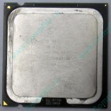 Процессор Intel Pentium-4 651 (3.4GHz /2Mb /800MHz /HT) SL9KE s.775 (Новочебоксарск)