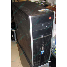 Б/У компьютер HP Compaq Elite 8300 (Intel Core i3-3220 (2x3.3GHz HT) /4Gb /320Gb /ATX 320W) - Новочебоксарск