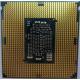 Процессор Intel Core i5-7400 4 x 3.0 GHz SR32W s1151 (Новочебоксарск)