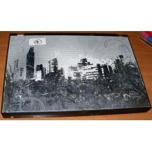 "Ноутбук Lenovo Thinkpad R400 7443-37G (Intel Core 2 Duo T6570 (2x2.1Ghz) /2048Mb DDR3 /no HDD! /14.1"" TFT 1440x900) - Новочебоксарск"