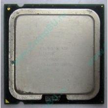 Процессор Intel Celeron 430 (1.8GHz /512kb /800MHz) SL9XN s.775 (Новочебоксарск)