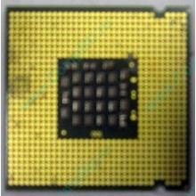 Процессор Intel Pentium-4 540J (3.2GHz /1Mb /800MHz /HT) SL7PW s.775 (Новочебоксарск)
