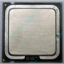 Процессор Intel Celeron D 352 (3.2GHz /512kb /533MHz) SL9KM s.775 (Новочебоксарск)