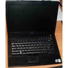 "Ноутбук Dell Latitude E6400 (Intel Core 2 Duo P8400 (2x2.26Ghz) /4096Mb DDR3 /80Gb /14.1"" TFT (1280x800) - Новочебоксарск"