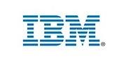 IBM (Новочебоксарск)